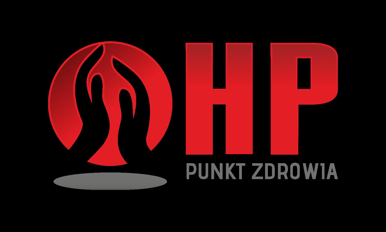 HP Punkt zdrowia Łukasz Zastępski